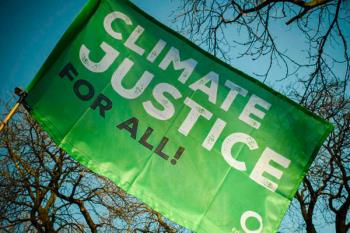 La Corporación ha dado luz verde al desarrollo de un nuevo Plan Estratégico de Transformación Energética