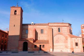 El Ayuntamiento de Alcorcón denuncia que este espacio necesita apoyos de la administración para su mantenimiento