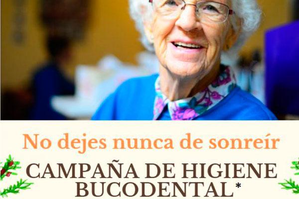 La Fundación Clínica Universitaria de la Rey Juan Carlos iniciará un programa