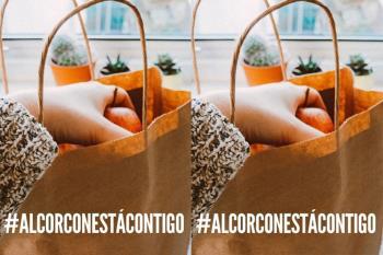 Es una nueva campaña de Alcorcón para dar a conocer todos los servicios de cobertura social a toda la población