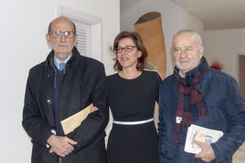 La V edición de la Huella de Alcalá en la Cultura y en la Historia retoma su andadura el 28 de enero