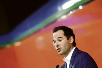 La Comunidad de Madrid va a invertir en torno a 410 millones en la ampliación de la citada línea