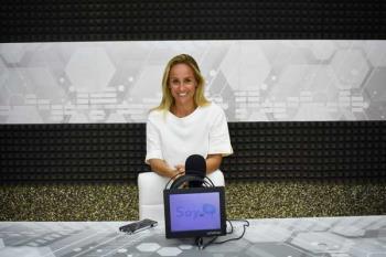 Afín a Pablo Casado, Camins emprende la transición en la cúpula del PP madrileño