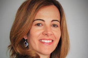 La hasta ahora portavoz del grupo ha sido confirmada como cabeza de lista en el municipio