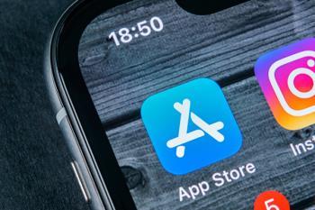 El mercado de aplicaciones móviles crece exponencialmente en nuestro país