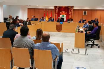 """Partidos de la oposición han calificado de insuficientes o """"decepcionantes"""" estas medidas"""