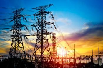 El consistorio ha puesto en marcha un programa de ayudas destinadas al pago de facturas de luz y gas