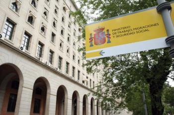 Migraciones aprueba el pabellón de la Casa de Campo y la residencia de Cercedilla