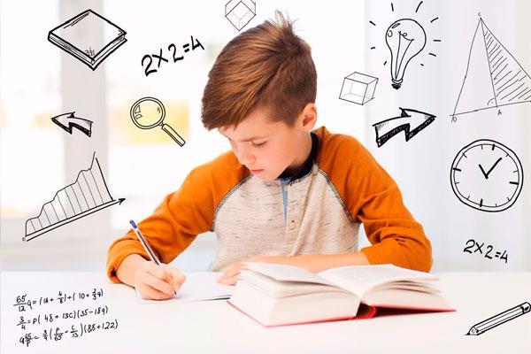 Arranca el Programa de Rendimiento Escolar en Coslada