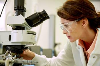 La iniciativa pretende reducir la brecha de género que existe en carreras universitarias de ciencias y tecnología