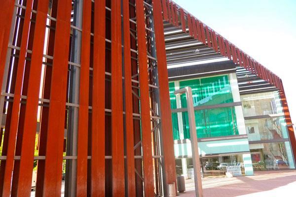 Arranca la programación de talleres en el Centro Cultural Los Pinos