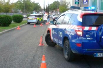 La Policía Municipal, en colaboración con la DGT, serán los encargados de verificar las condiciones