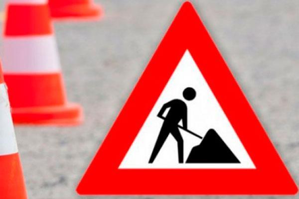Arrancan las obras de remodelación de la calle Lope de Vega el lunes
