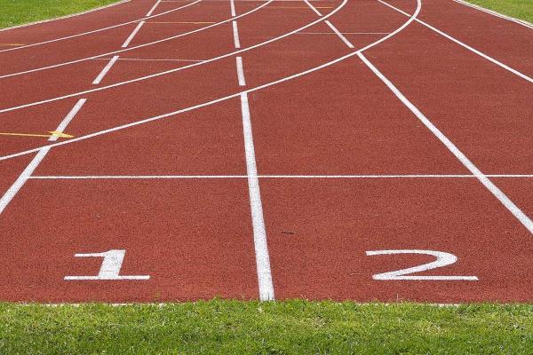 Arroyomolinos aplaza el pago de tasas de actividades deportivas y culturales durante el Estado de Alarma