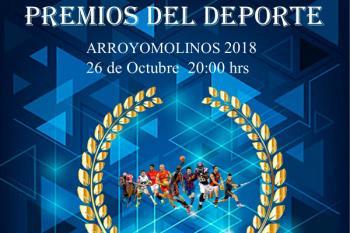 El viernes 26 de octubre a partir de las 20:00 horas en el Auditorio