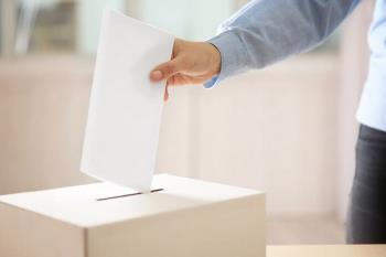 Todos los candidatos y candidatas han destacado la importancia de acudir a votar en las elecciones municipales