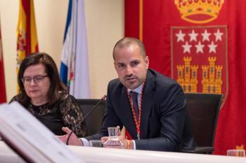 El equipo de gobierno cuenta con tres tenencias de Alcaldía
