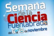 Lee toda la noticia 'Astronomía y robótica en la Semana de la Ciencia'