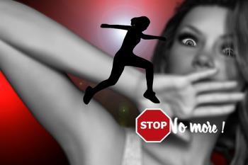 El Ministerio de Interior ha publicado un informe que indica que se produjeron 14 agresiones sexuales con penetración entre los dos municipios