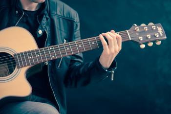La página municipal permite la posibilidad de publicar ofertas para músicos locales