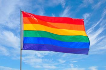 En el texto insiste en sumarse a las muestras de apoyo hacia el colectivo LGTBI en Boadilla