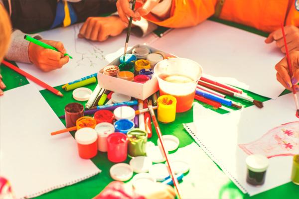 Entre 300 y 700 de becas para actividades extraescolares