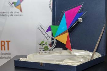 Los premios reconocen trabajos que se hayan distinguido por plasmar valores como la solidaridad, la igualdad o la inclusión social