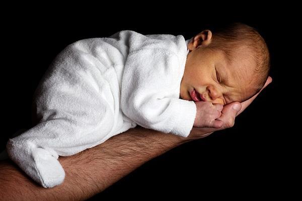 Boadilla abre el plazo para solicitar ayudas por nacimiento y manutención