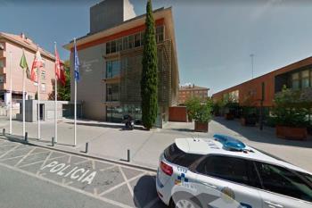 Según el INE, Boadilla acumula la segunda mayor renta media de España