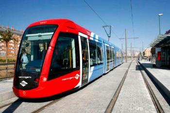 Además, solicitará una mejora en la eficiencia del trazado de la línea para reducir los tiempos