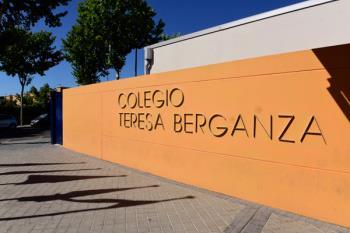 Las asociaciones de los cinco colegios públicos recibirán 30.000 euros de subvención