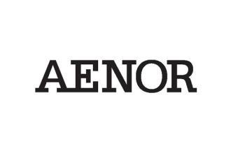 El municipio ha renovado las certificaciones de AENOR por la gestión del Punto Limpio y el mantenimiento del monte