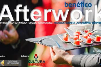 Dirigido a emprendedores y directivos, se celebrará el 31 de enero en el restaurante Green House Madrid