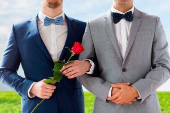 Tras la aprobación de la Ley del Matrimonio Igualitario de 2005