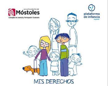 www.sensibilizamostoles.es