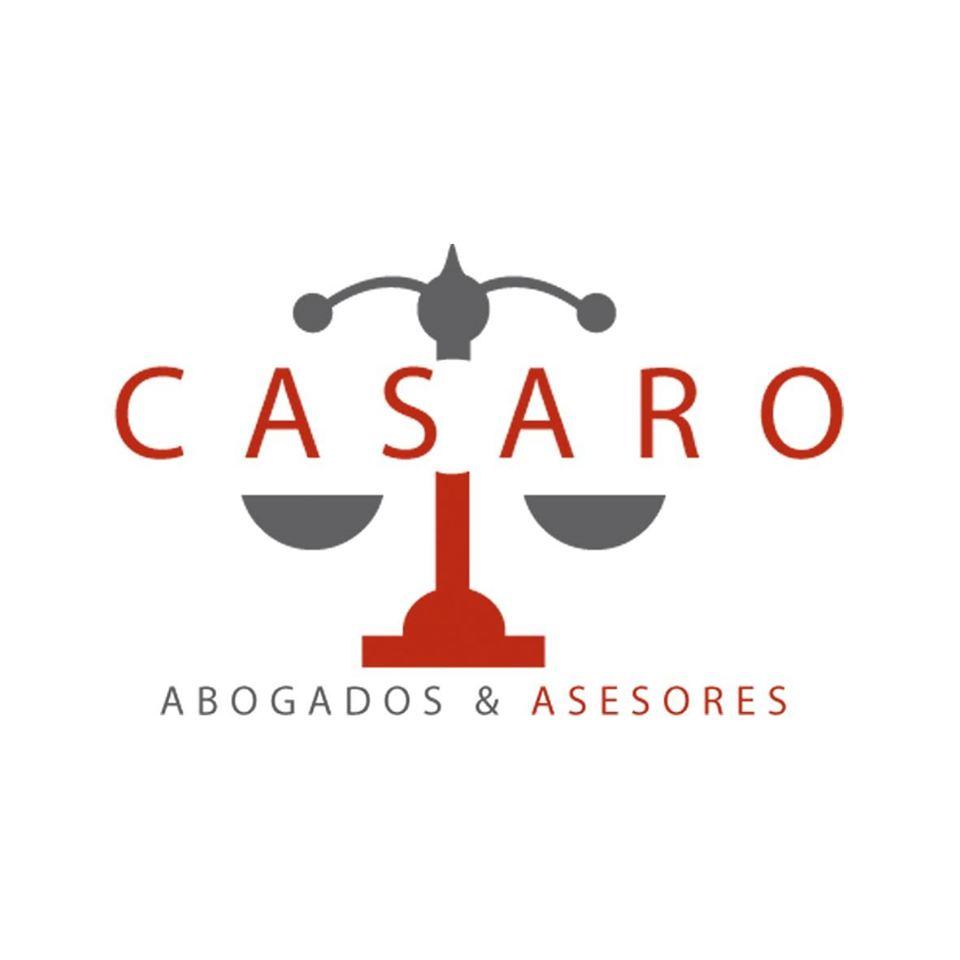 CASARO ABOGADOS & ASESORES