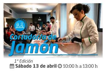El próximo 13 de abril en el FuenlaHUB del CIFE, tendrá lugar la sesión formativa