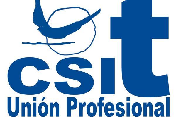 CSIT Unión Profesional denuncia la vulneración de los derechos a la Policía Local