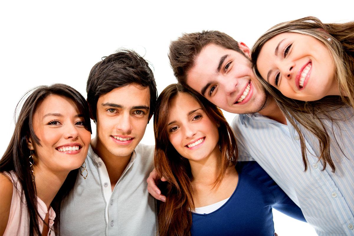 La iniciativa, impulsada desde la Concejalía de Juventud, reúne ya a 61 jóvenes como personas referentes para la difusión de información útil y de interés, además de detectoras de necesidades y demandas de la población juvenil