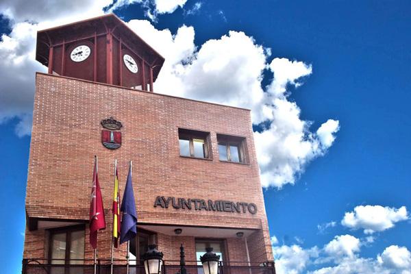 El ayuntamiento ha anunciado modificaciones debido a la previsión meteorológica