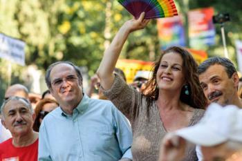 La diputada Carla Antonellí recrimina que el gobierno regional se había comprometido a entregarlas en septiembre