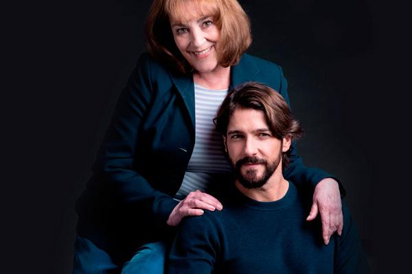 Con 'La Golondrina', de Guillermo Clua, sobre las tablas del Teatro José Monleón, el 1 de febrero