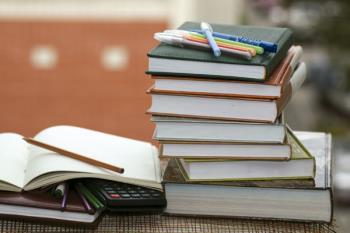 El Ayuntamiento de Fuenlabrada se suma al programa de intercambio docente Erasmus+ para el intercambio de experiencias