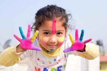 Este sábado Moraleja trae actividades infantiles y acciones solidarias