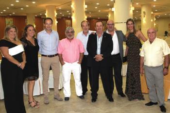 APAMAD representa a más de un millar de autoescuelas de la Comunidad de Madrid