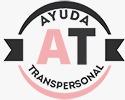 Centro de Terapias AYUDA TRANSPERSONAL