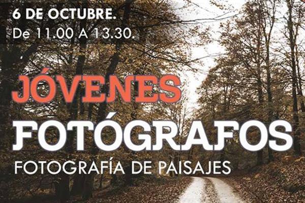 Fin de Semana de Fotografía y naturaleza en Villaviciosa