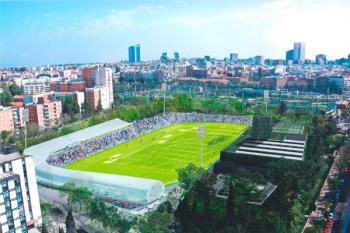 El gobierno municipal destinará más de 10 millones de euros a la construcción y reformas de instalaciones