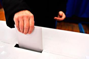 La formación naranja fue la más votada en nuestra localidad durante las elecciones generales del 28A