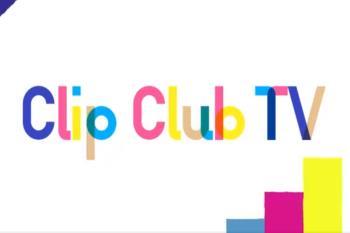 UNICEF y Alcántara Family Foundation han creado un canal de YouTube, Clip Club TV, con contenidos para los más peques de la casa en esos días de confinamiento